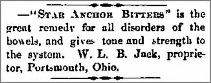 SAB_Portsmouth_Daily_Times_Sat__Nov_11__1871_