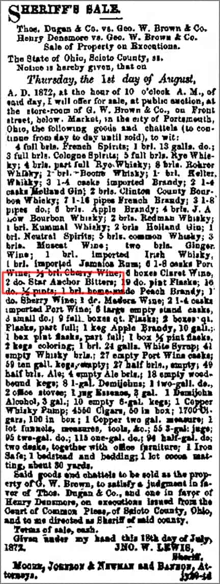 Sale_Portsmouth_Daily_Times_Sat__Jul_20__1872_