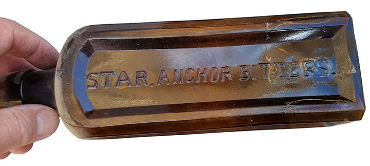 StarAnchorBittersDugFront