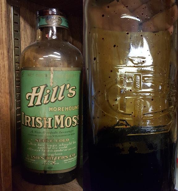HillsIrishMoss_Lash