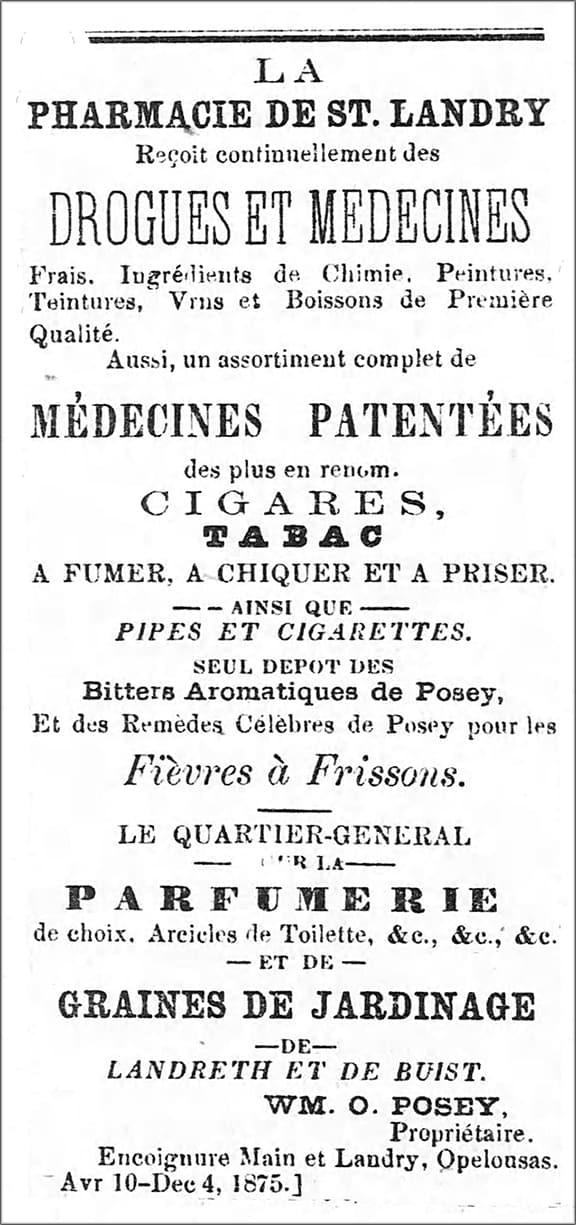FA_The_Opelousas_Courier_Sat__Nov_17__1877_