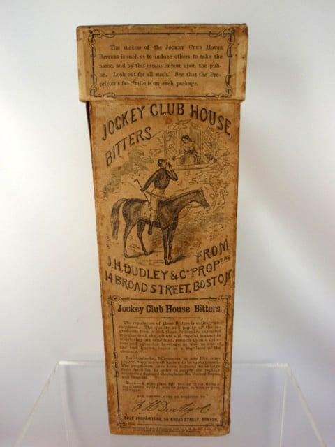 JockeyClubBittersBox