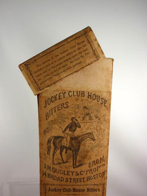 JockeyClubBittersBox1