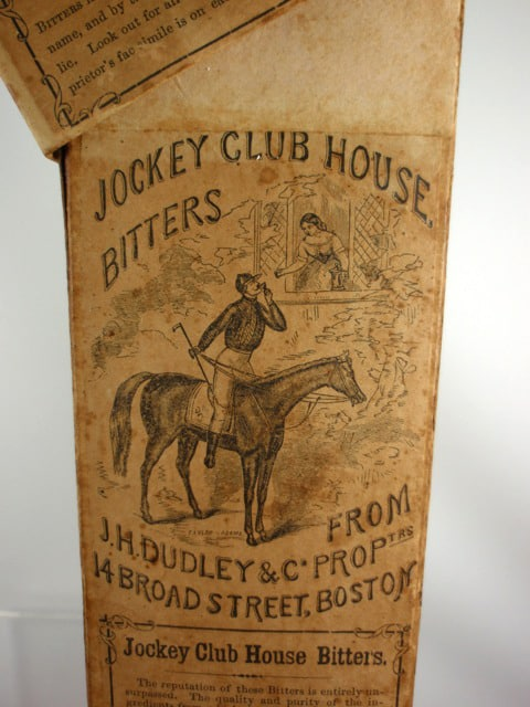 JockeyClubBittersBox2