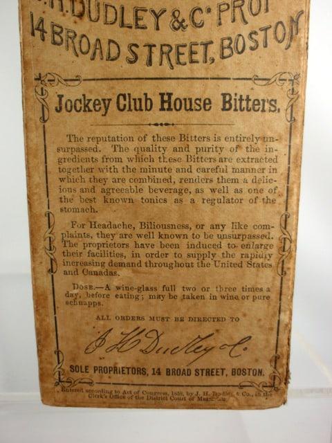 JockeyClubBittersBox3