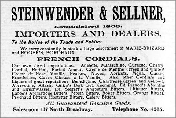 Lappe's_St__Louis_Post_Dispatch_Fri__Aug_14__1891_