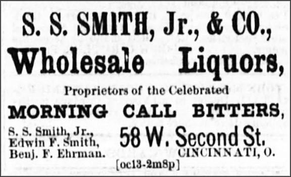 LediardsMorningCall_The_Cincinnati_Enquirer_Thu__Oct_26__1871_