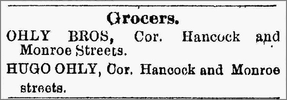 Ohly_Grocers1873