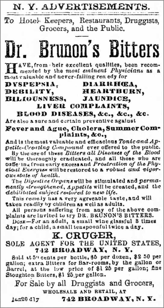 Brunons_The_Louisville_Daily_Courier_Fri__Jul_8__1859_