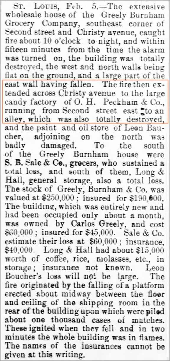 Peckham_The_Atchison_Daily_Champion_Sun__Feb_6__1881_