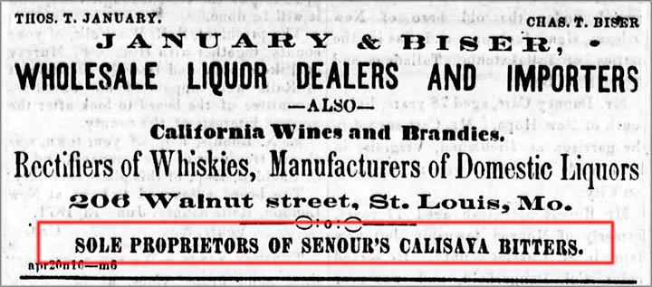 Senours_The_Lincoln_County_Herald_Thu__Jun_8__1871_