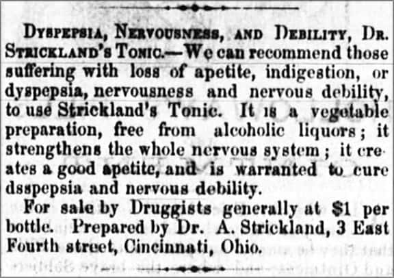 Strickland_The_Indiana_Herald_Wed__Jul_27__1864_