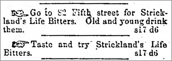 Stricklands_The_Courier_Journal_Fri__Sep_20__1867_-2