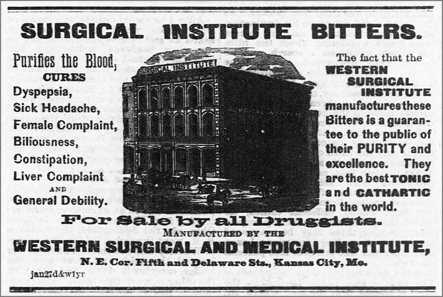 SurgicalInstituteBitters_The_Daily_Commonwealth_Sun__Aug_8__1880_