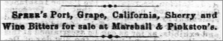 Marshall&PinkstonsThe_Leavenworth_Times_Sat__Oct_3__1868_