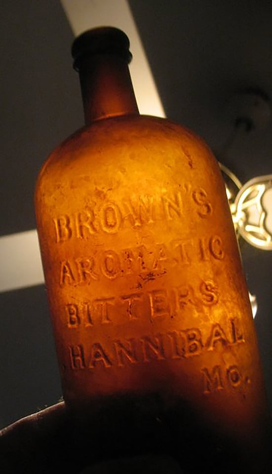 BrownsAromatic_Klotz_1