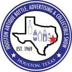 HoustonPatchCircle