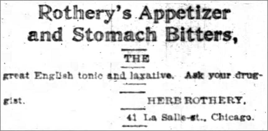 Rotherys_Chicago_Daily_Tribune_Sun__Apr_9__1905_