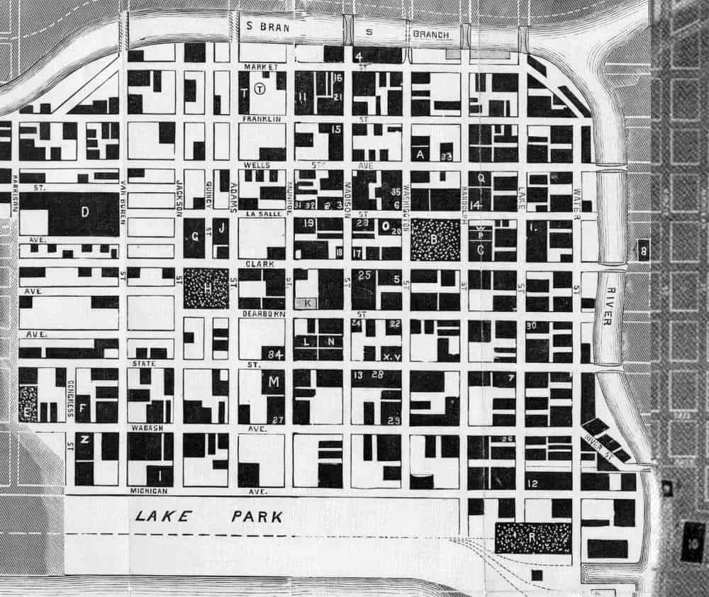 1872chicagomap