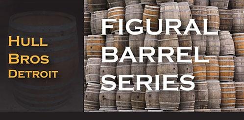 BarrelArt