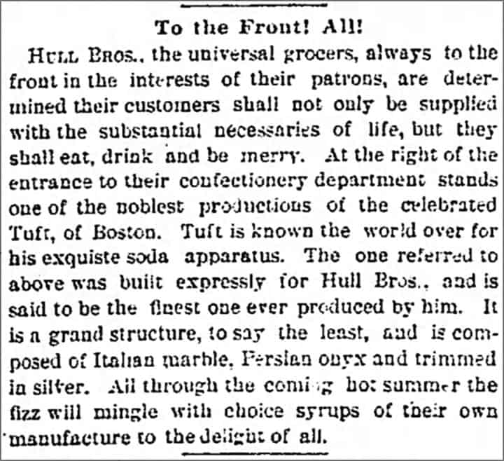 hulltuftnotice_detroit_free_press_sun__may_17__1885_