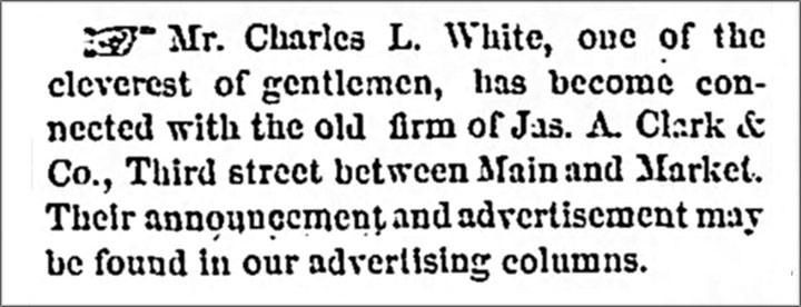 whiteconnectedwithclark_the_louisville_daily_courier_tue__jan_9__1866_