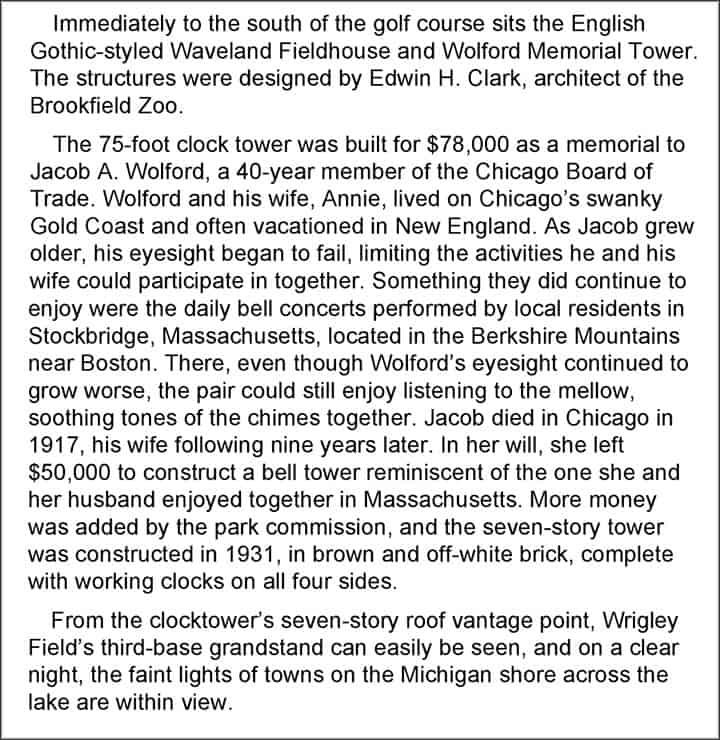 wolfordclocktower