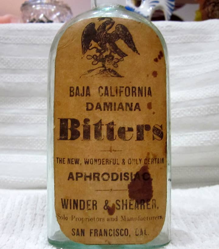 baja-damiana-bitters2