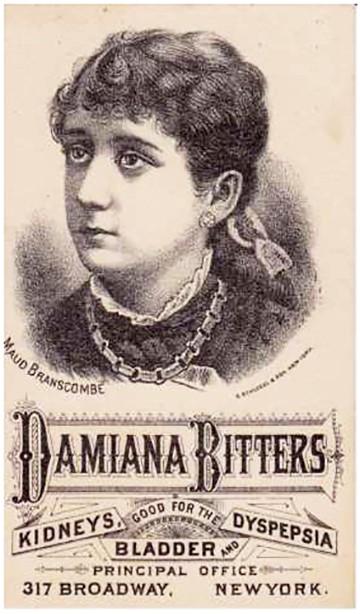 damianabitters_maud-branscombe