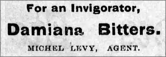 damiana_los_angeles_herald_tue__apr_8__1879_