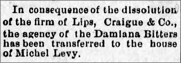 damiana_switch_los_angeles_herald_sat__mar_22__1879_