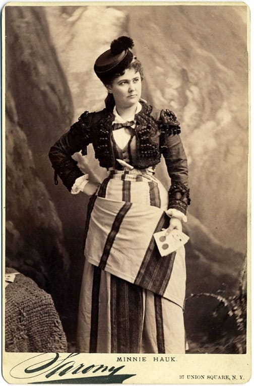 minnie_hauk_ca1880