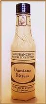 san-francisco-bitters-damiana
