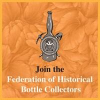 Join FOHBC: Individual Membership